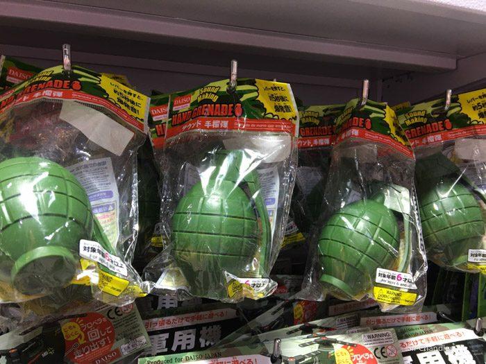 supermercado-dubai-4591