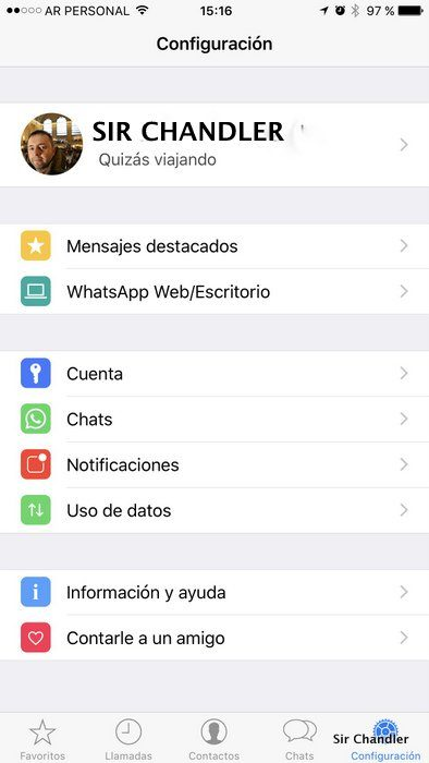 1-whatsapp-respaldo