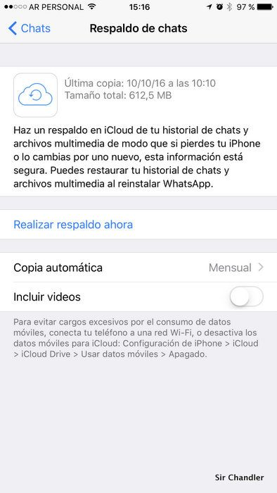 3-whatsapp-backup