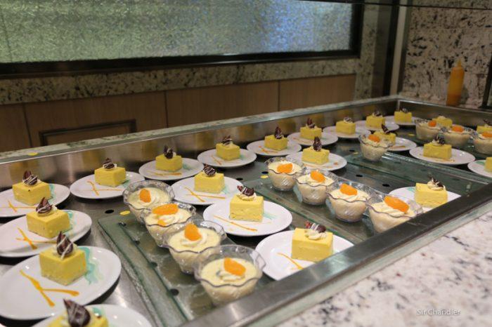 comida-princess-buffet-0126