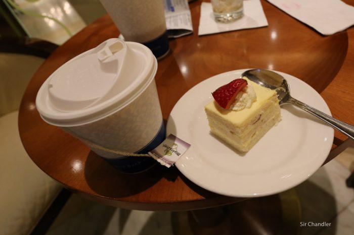 comida-princess-cafe-0002