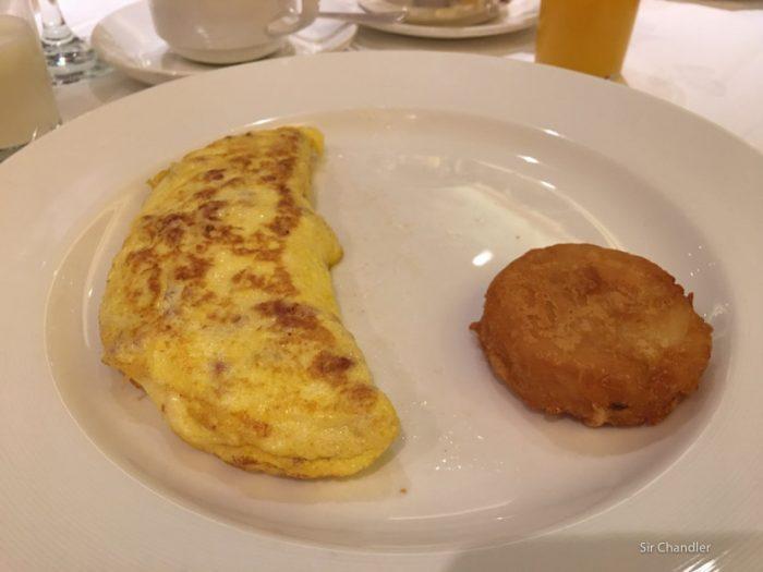 comida-princess-desayuno-6306