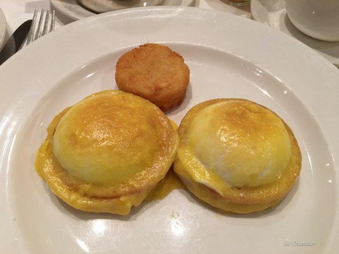 comida-princess-desayuno-6373