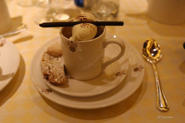 comida-princess-restaurant-0451