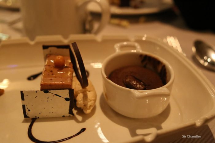 comida-princess-restaurant-0562
