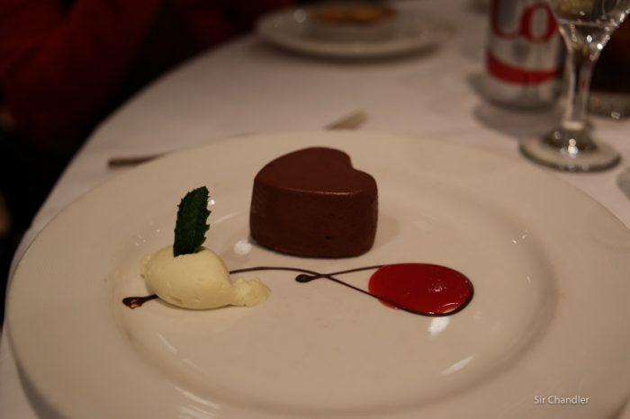 comida-princess-restaurant-9916