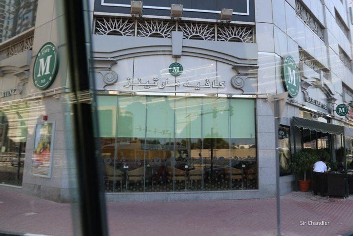 dubai-restaurant-0363