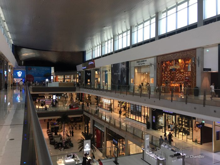 dubail-mall-restaurant-4553