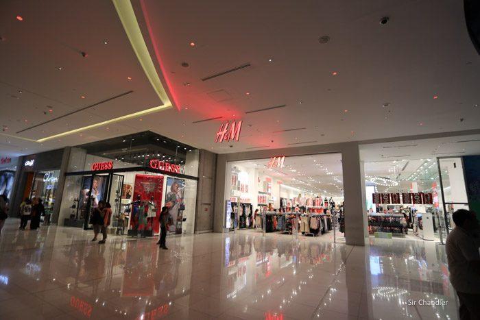 dubail-mall-shopping-0190