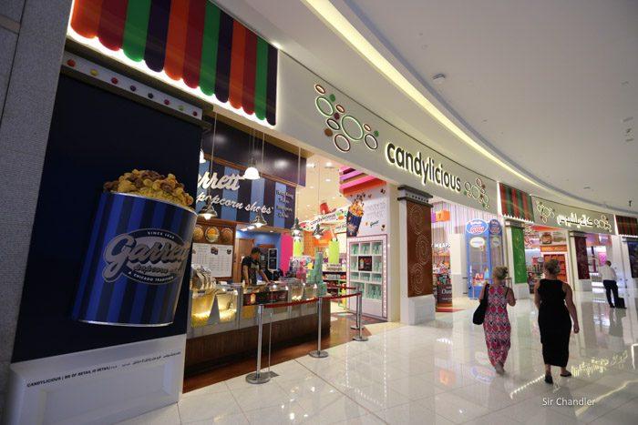 dubail-mall-shopping-0194
