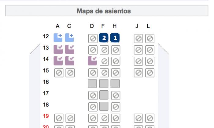 latam-767-asientos