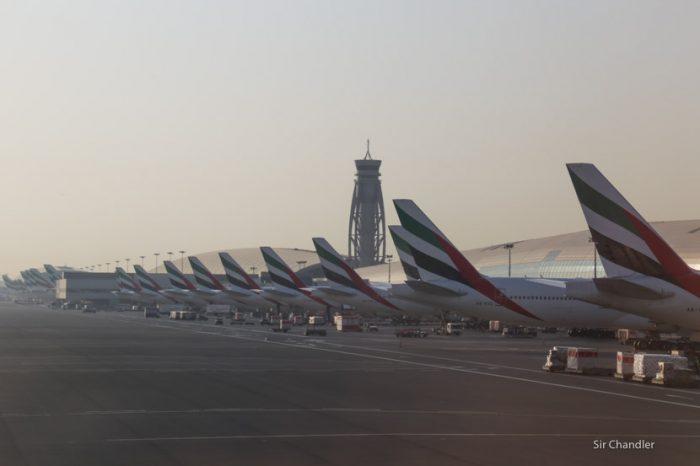 10-emirates-aviones
