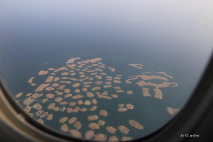 13-islas-dubai