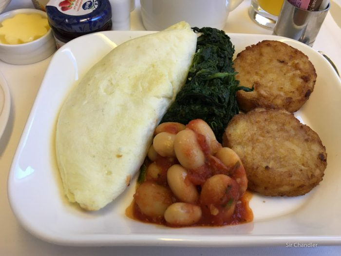 15-emirates-desayuno
