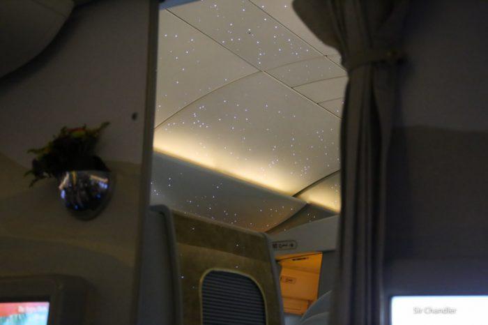17-techo-777-emirates