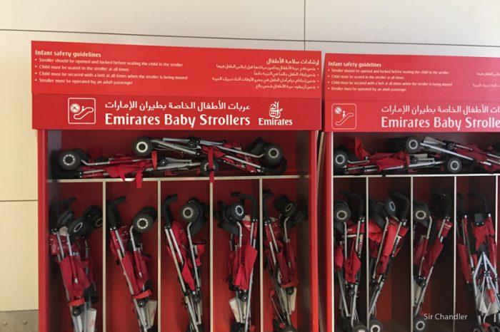 2-emirates-dubai