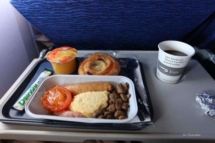 23-desayuno-british-buenos-aires-2286