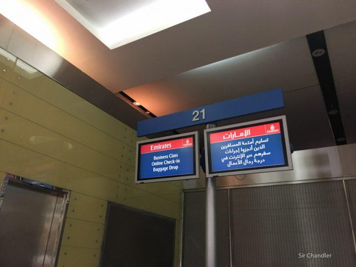 3-aeropuerto-duabi