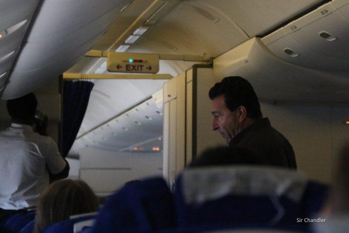 36-parado-avion