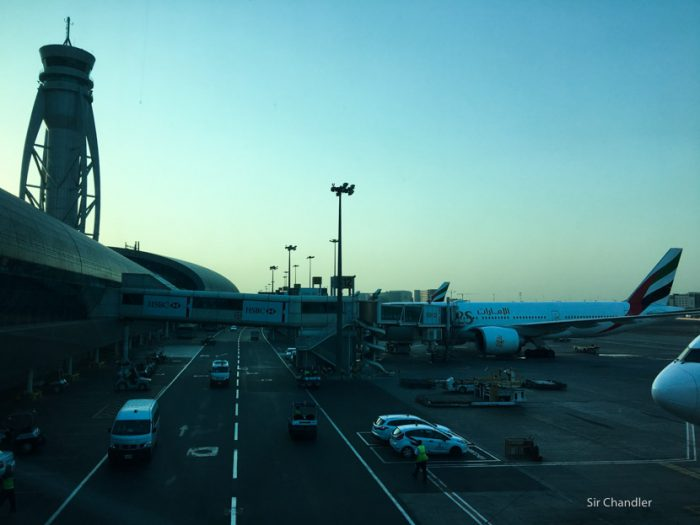 6-aeropuerto-dubai