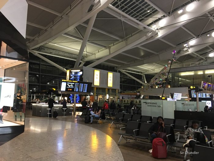 6-termina-5-heathrow