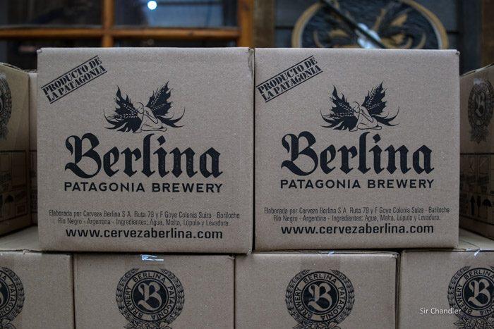 berlina-cerveza-bariloche-2073