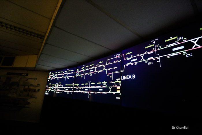 subte-control-operaciones-2997