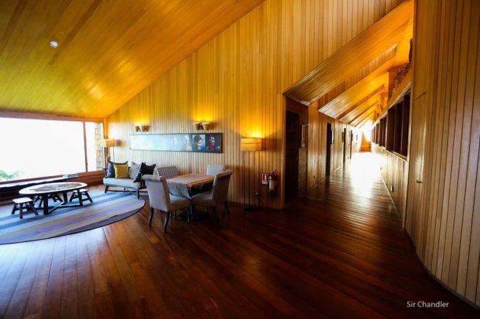 tierra-chiloe-hotel-2301