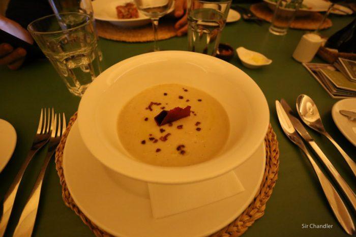 tierra-chiloe-hotel-2337