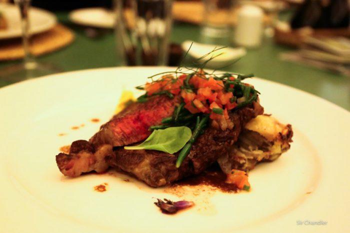tierra-chiloe-hotel-cena-2341
