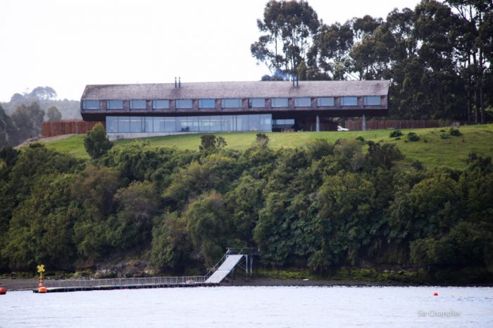 tierra-chiloe-hotel-excursiones-2525