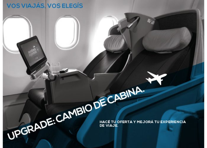 upgrade-aerolineas-argentinas