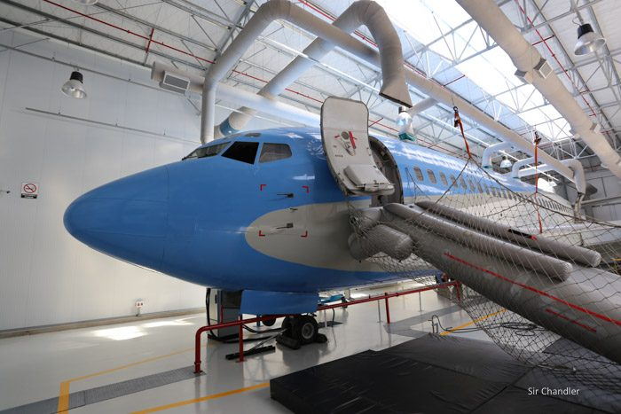cefepra-aerolineas-2259