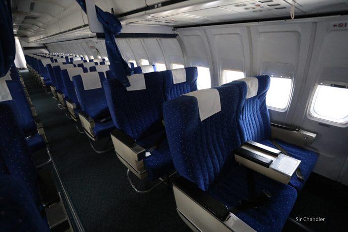 cefepra-aerolineas-2266