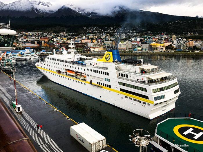 hamburg-barco-ushuaia-3466