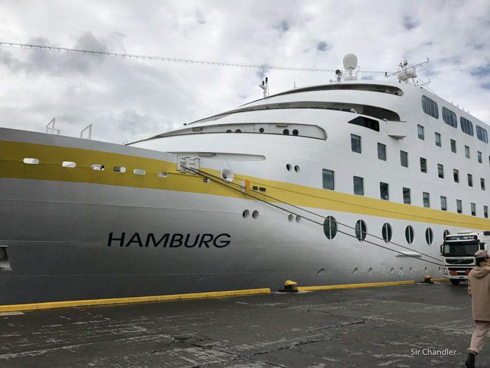 hamburg-crucero-ushuaia-3495