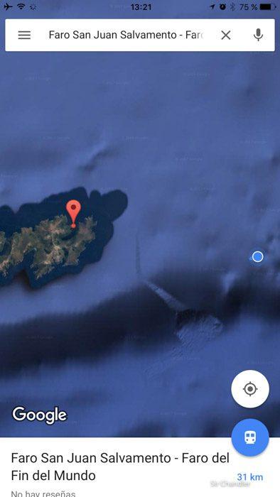 isla-de-los-estados-3417