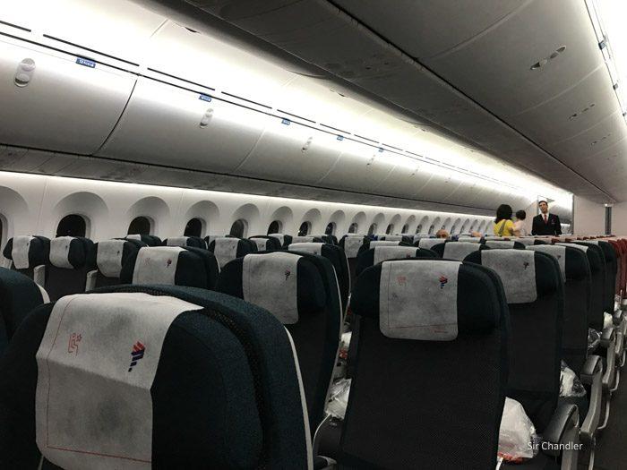 latam-vuelo-miami-0885