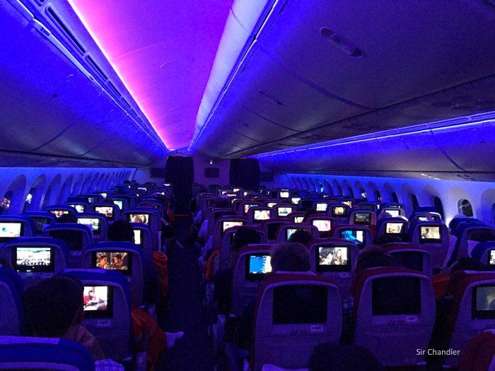 latam-vuelo-miami-0895