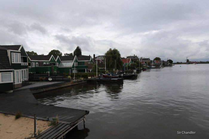 molinos-amsterdam-1516