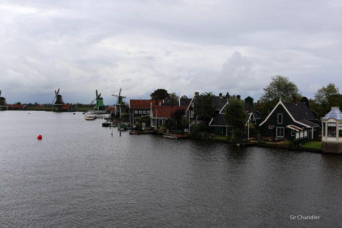 molinos-amsterdam-1520