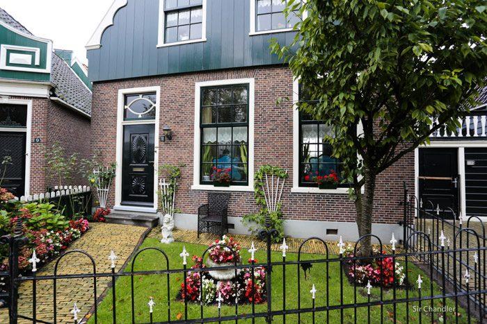 molinos-amsterdam-1527