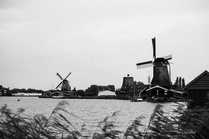 molinos-amsterdam-1558