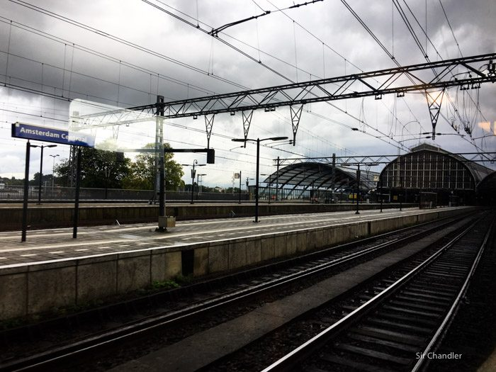 molinos-amsterdam-5395