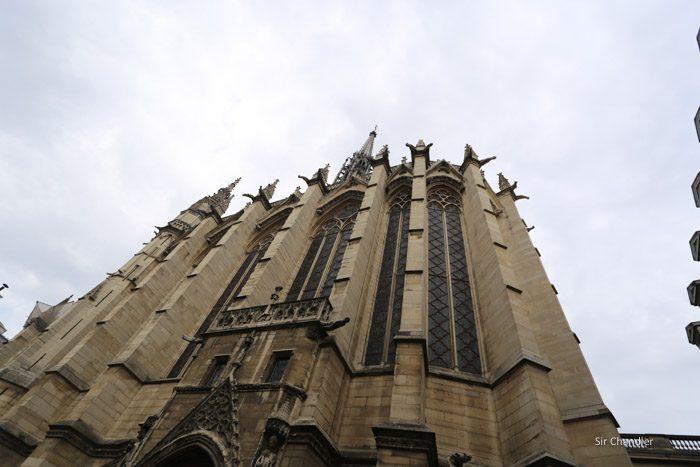paris-sainte-chapelle-1228