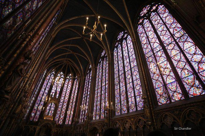 paris-sainte-chapelle-1229