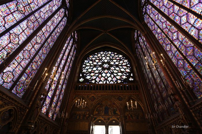 paris-sainte-chapelle-1231