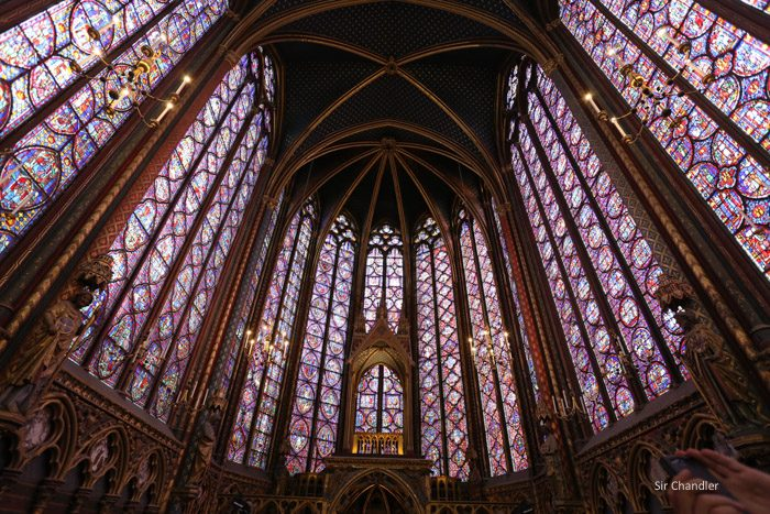 paris-sainte-chapelle-1232