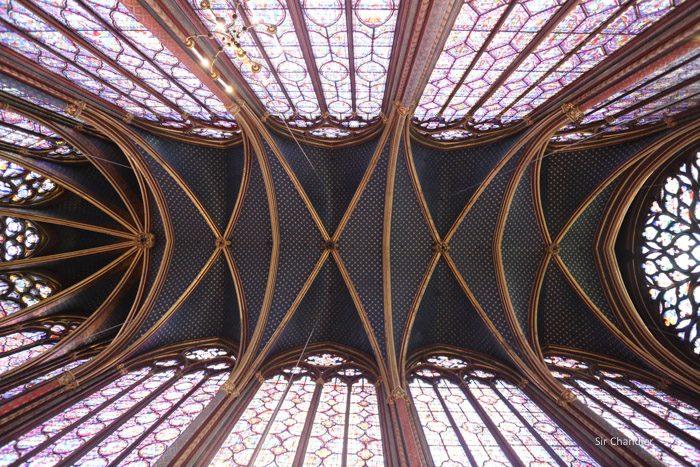 paris-sainte-chapelle-1235