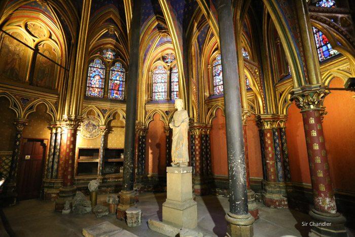 paris-sainte-chapelle-1259